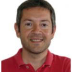 Benoit Lalère